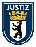Justizwappen Berlin